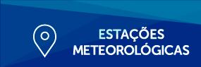 Estações Meteorológicas.
