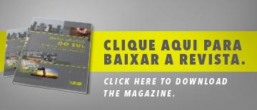 Clique aqui para baixar a revista.